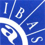 ibas logo large crop 150