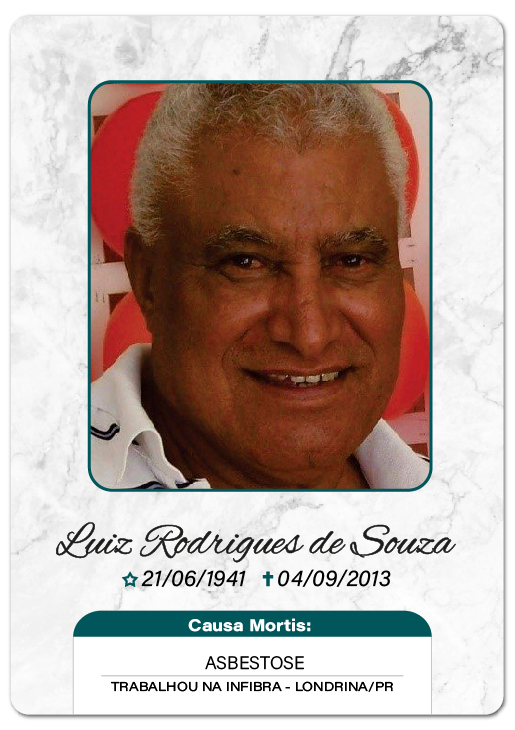 memorial ABREA luiz rodrigues